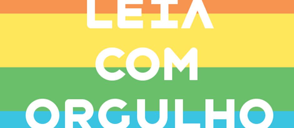 Literatura LGBT e Censura na Bienal 2019