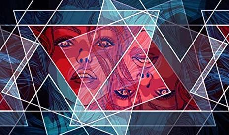 "Resenha: ""Southern Cross vol. 1"" de Becky Cloonan, Andy Belanger e Lee Loughridge"