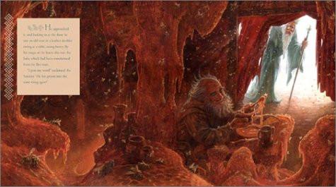 "Resenha: ""O Homem-Abelha de Orn"" de Frank Richard Stockton"
