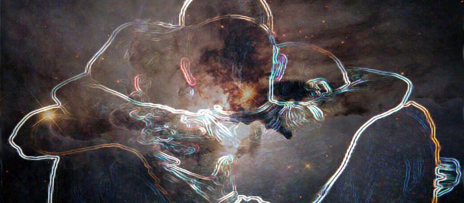 """Resenha: """"O Mensageiro das Estrelas"""" (As Crônicas do Cosmos vol. 0,5) de Anderson Assis"""