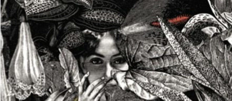 """Resenha: """"Aura"""" de Carlos Fuentes"""