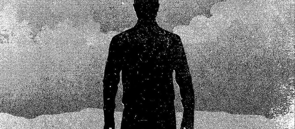 """Resenha: """"Outsider"""" de Stephen King"""