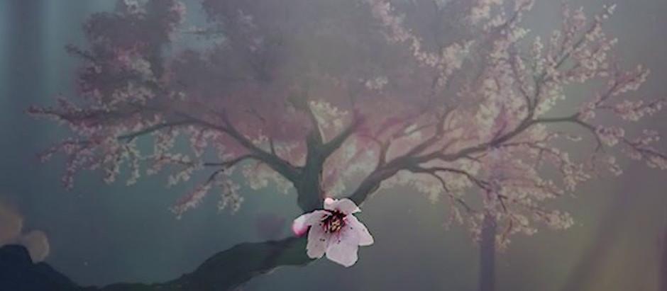 """Resenha: """"Mistérios da Bússola Azul"""" de Cláudia Pucci Abrahão"""