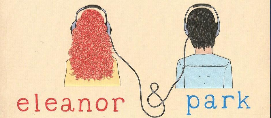 O emprego de diálogos e ganchos narrativos em Eleanor & Park, de Rainbow Rowell