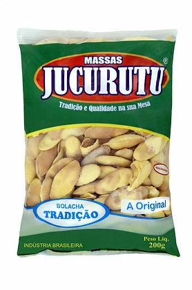 Bolacha Tradição - Jucurutu - 200g
