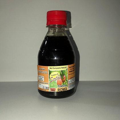 Mel Composto - Produtos do Sertão -  280g