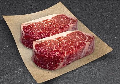 Bife de Chorizo Premium - Embalagem a vácuo - kg