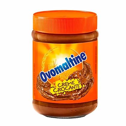 Creme Crocante - Ovomaltine - 260g