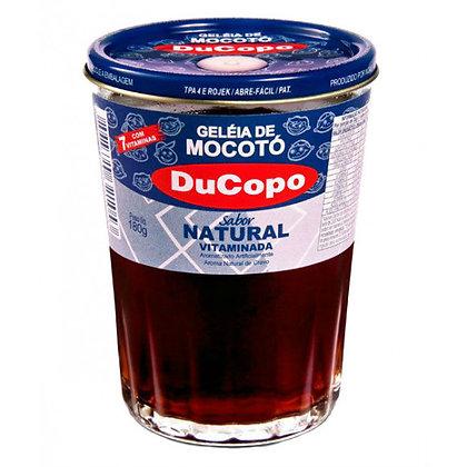 Geleia de Mocotó - DuCopo - 180g