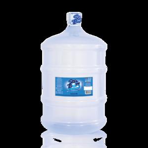 Água mineral - Ster Bom - 20l