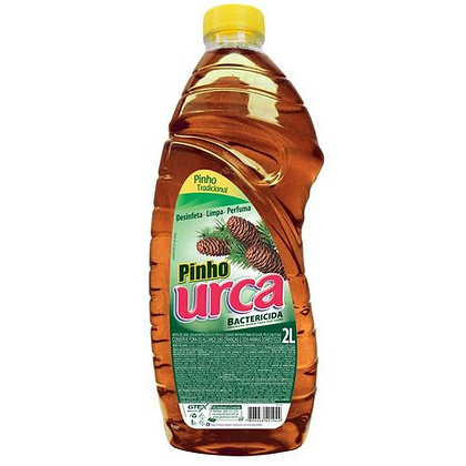 Desinfetante - Urca - 2l
