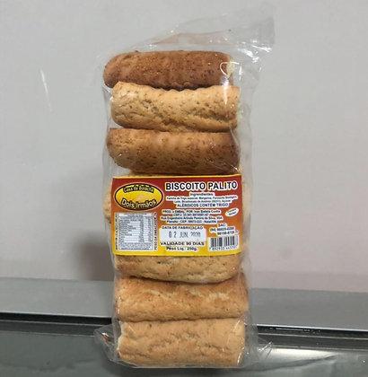 Biscoito Palito - Dois Irmãos - 250g