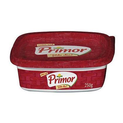 Margarina - Primor - 250g