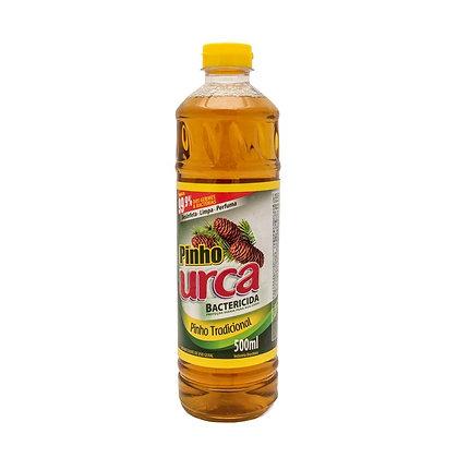 Desinfetante - Urca - 500ml