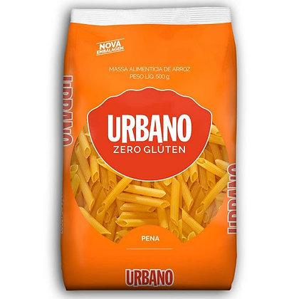 Massa Alimentícia Zero Glúten - Urbano - 500g
