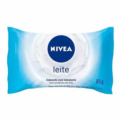 Sabonete - Nivea - 85g