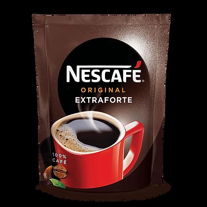 Café Solúvel Extraforte - Nescafé - 50g