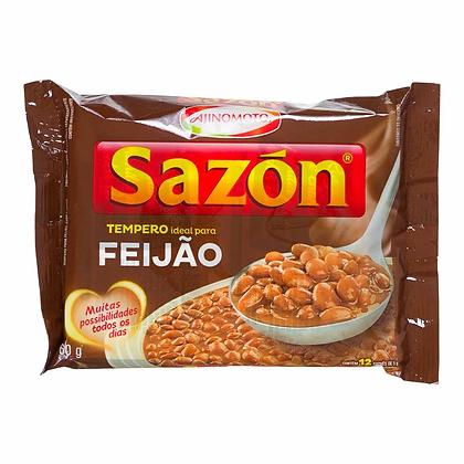 Temperos - Sazón - 60g