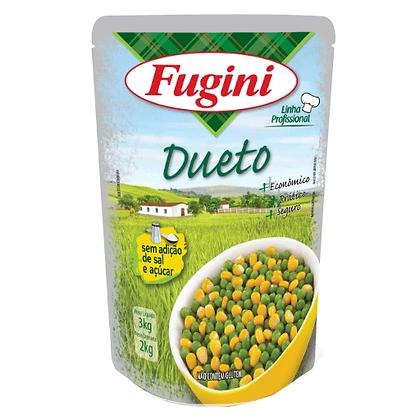Dueto - Fugini - 200g