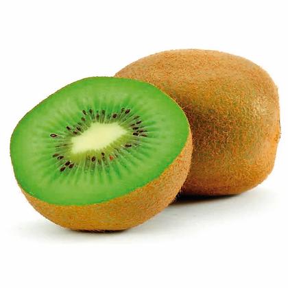 Kiwi - kg