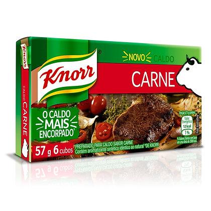 Caldo - Knorr - 57g