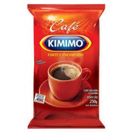 Café - Kimimo - 250g