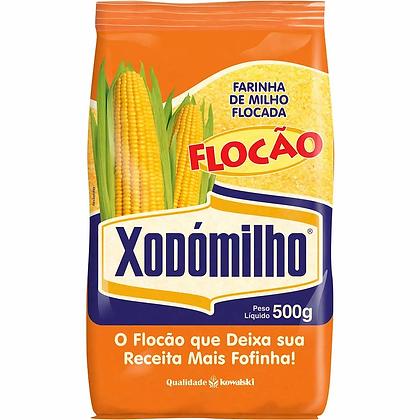 Flocão - Xodómilho - 500g