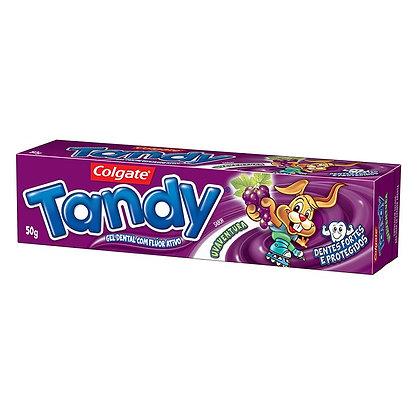 Gel dental - Tandy - 50g