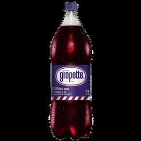 Grapette -2l