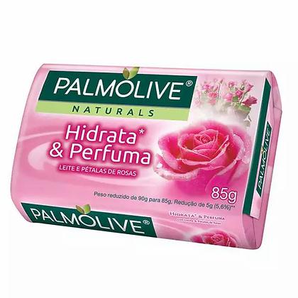 Sabonete - Palmolive - 85g