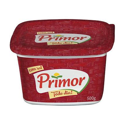 Margarina - Primor - 500g
