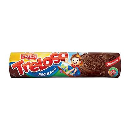 Biscoito - Treloso - 130g