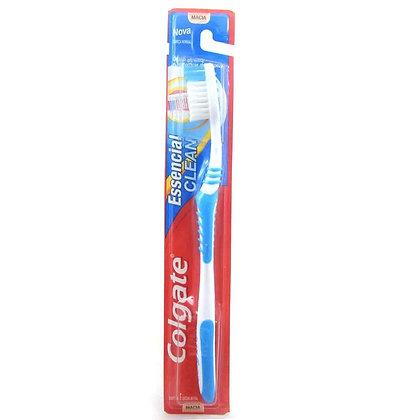 Escova dental - Colgate