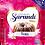 Thumbnail: Mistura para bolo - Sarandi - 400g