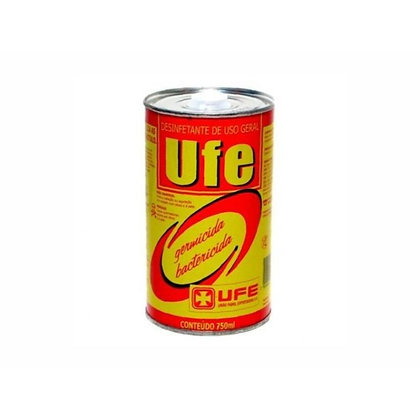 Desinfetante - Ufe - 750ml