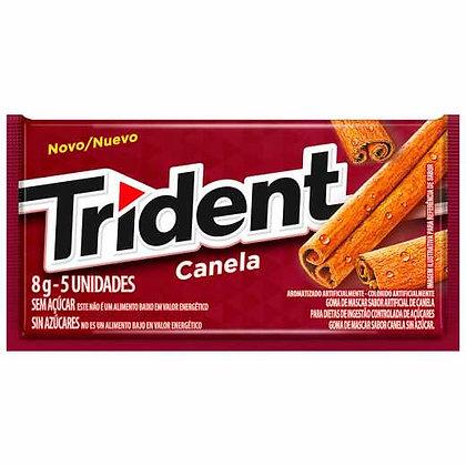 Trident Canela - 8g
