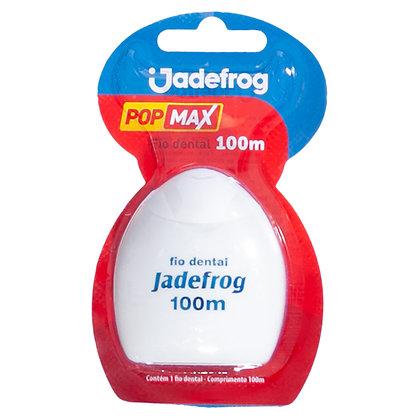 Fio Dental - Jadefrog - 100m