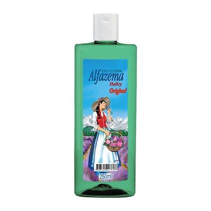 Deo colônia - Alfazema - 250ml