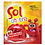 Thumbnail: Gelatina - Sol - 25g