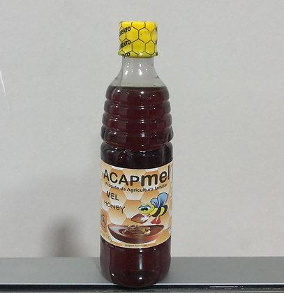 Mel - Acapmel - 700g