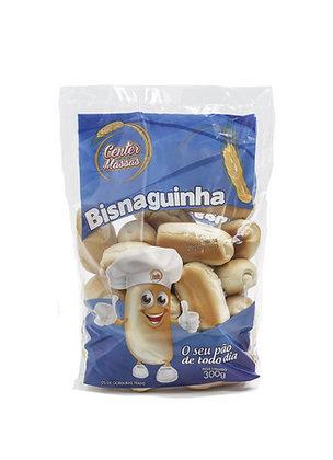 Bisnaguinha - 300g