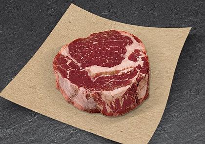 Bife Ancho Premium - Embalagem a vácuo - kg