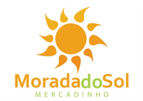 MS - Logotipo_NOVO_NEW.png