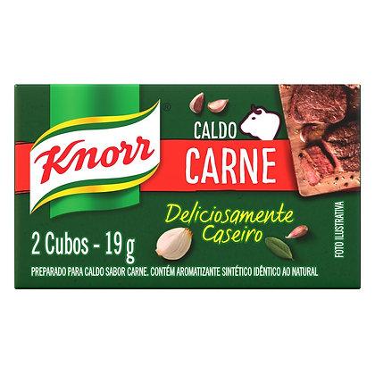 Caldo - Knorr - 19g