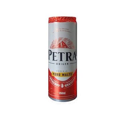 Cerveja - Petra - 350ml