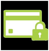 pagamento_seguro_.png