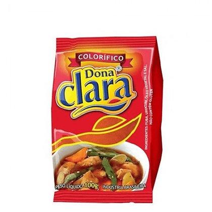 Colorífico - Dona Clara - 100g