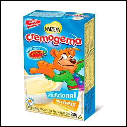Cremogema - Maizena - 200g