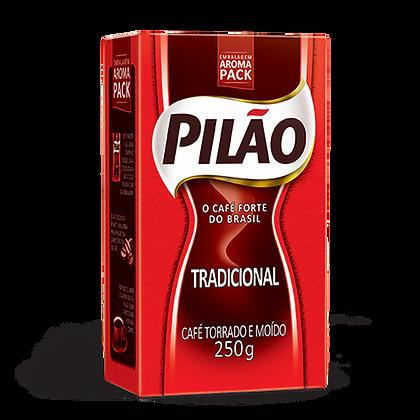Café - Pilão - 250g