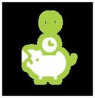 economizar_tempo_e_dinheiro_.png